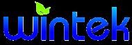 الصانع والمورد لمعدات التهوية - Wintek Ventilation Fan